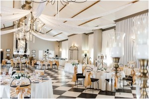 victorian_manor_wedding_pretoria_cullinan_wedding_photographer_07[1]